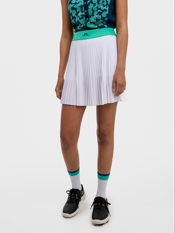Binx Golf Skirt