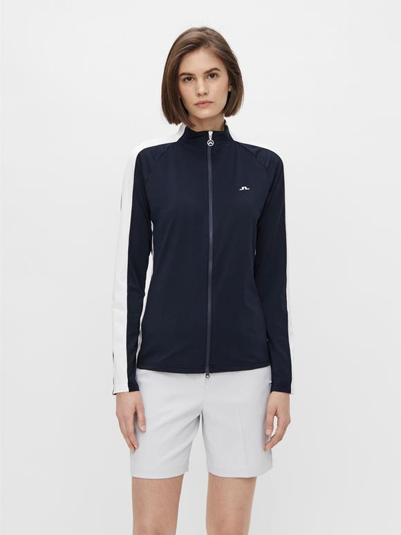Marie Golf Mid Layer