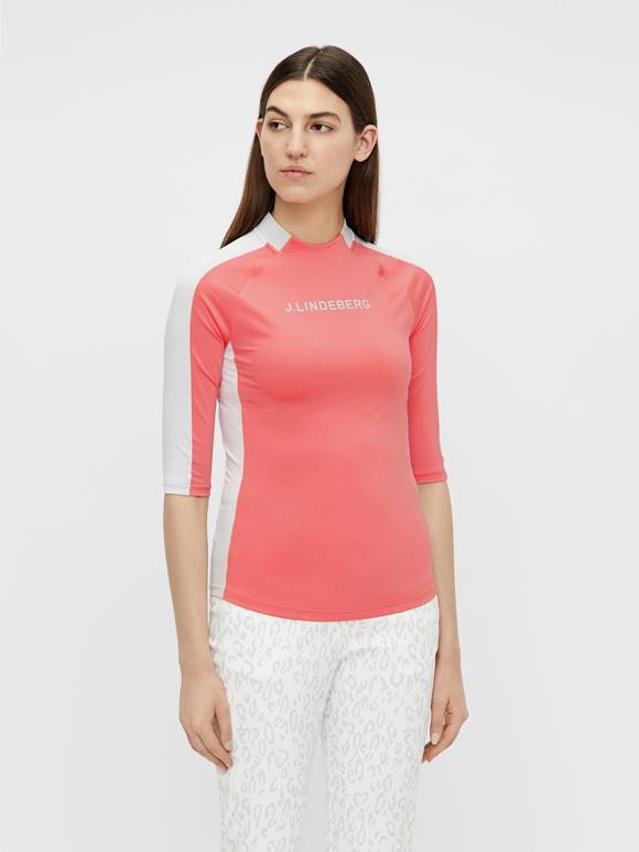 Margot Soft Compression Top