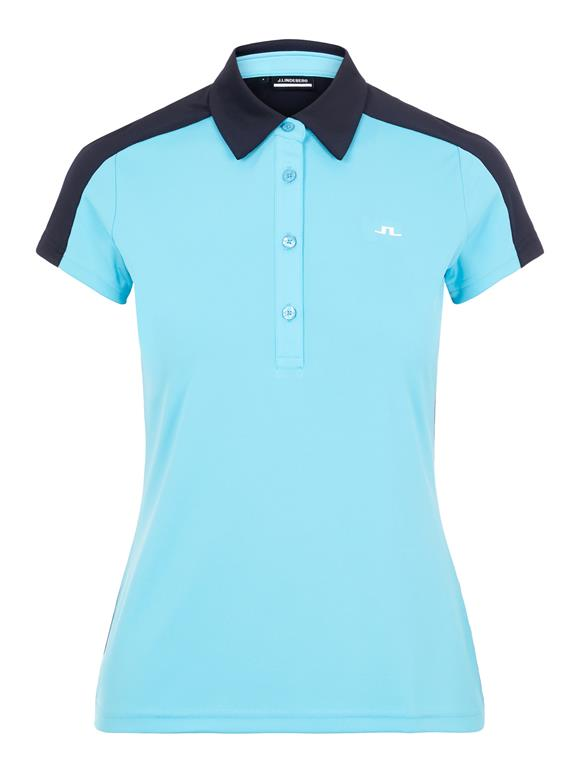 Cicce Golf Polo