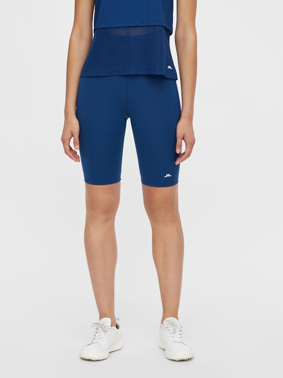 Nemi Compression Shorts