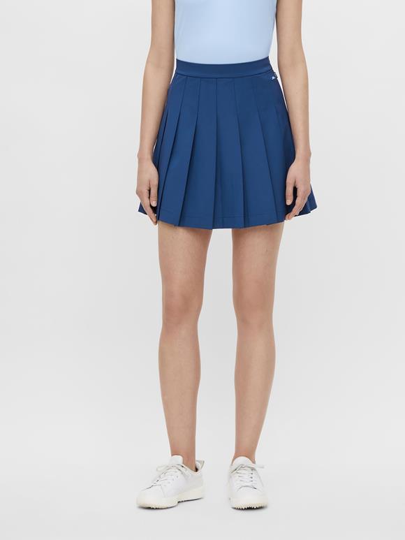 Adina Golf Skirt