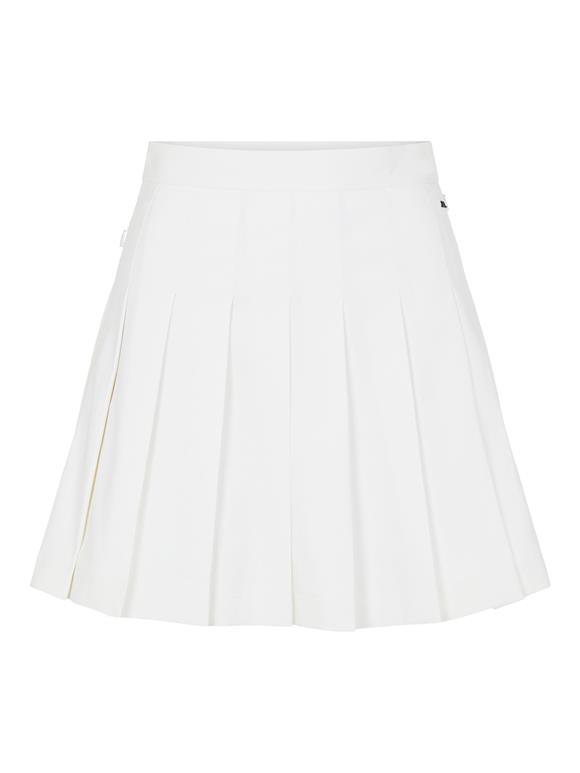 Adina Golf Skirt