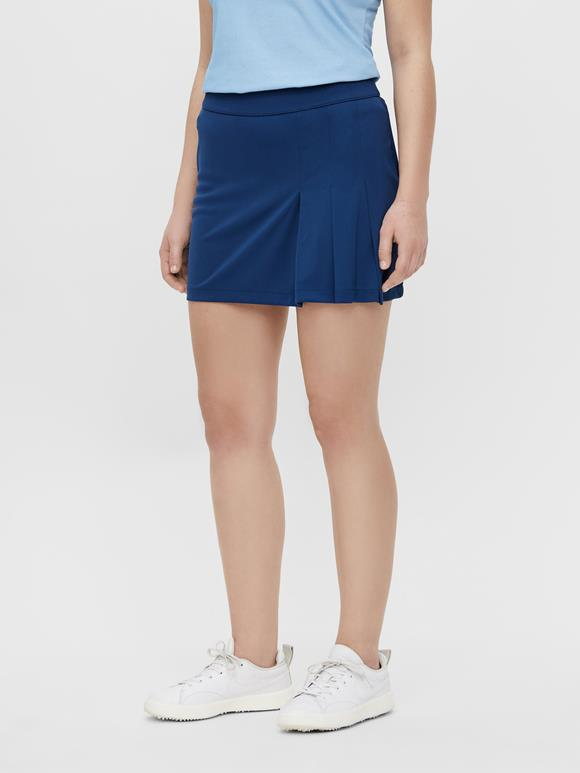 Thea Golf Skirt