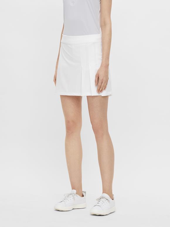 Thea Golf Skirt