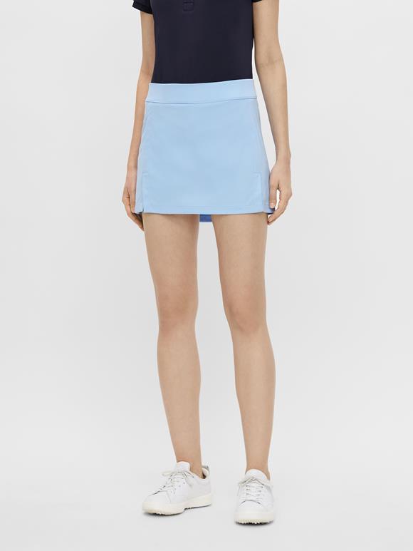 Amelie Golf Skirt