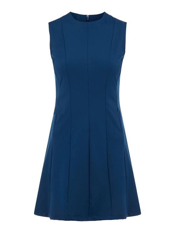 Jasmin Golf Dress