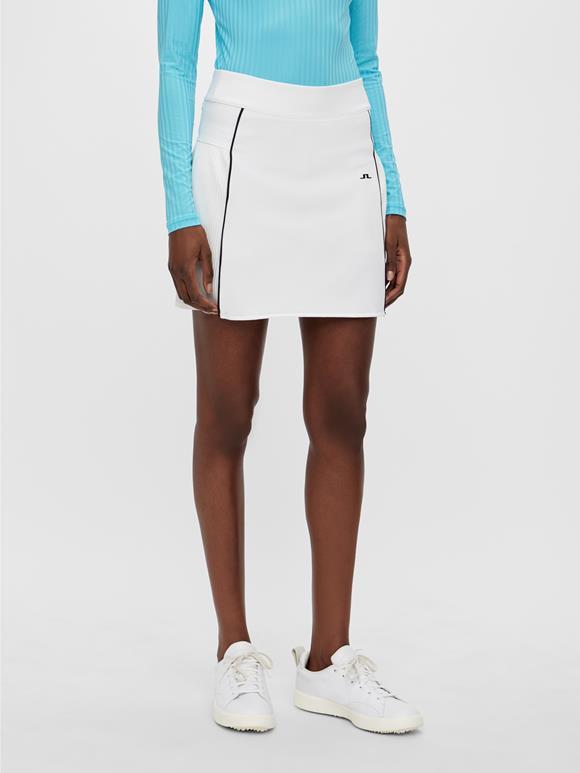 Zoe Golf Skirt