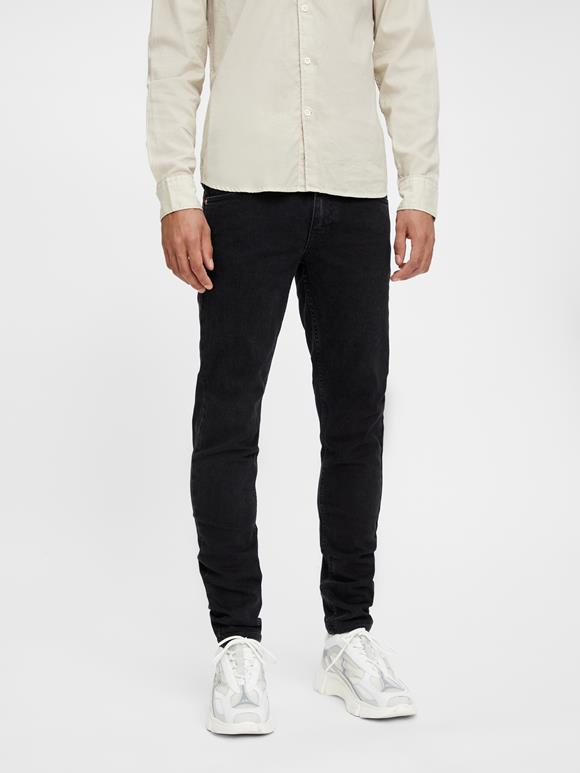 Damien One Wash Jeans