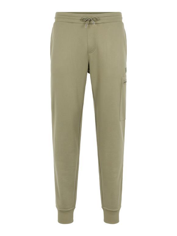 Victor Sweat Pants