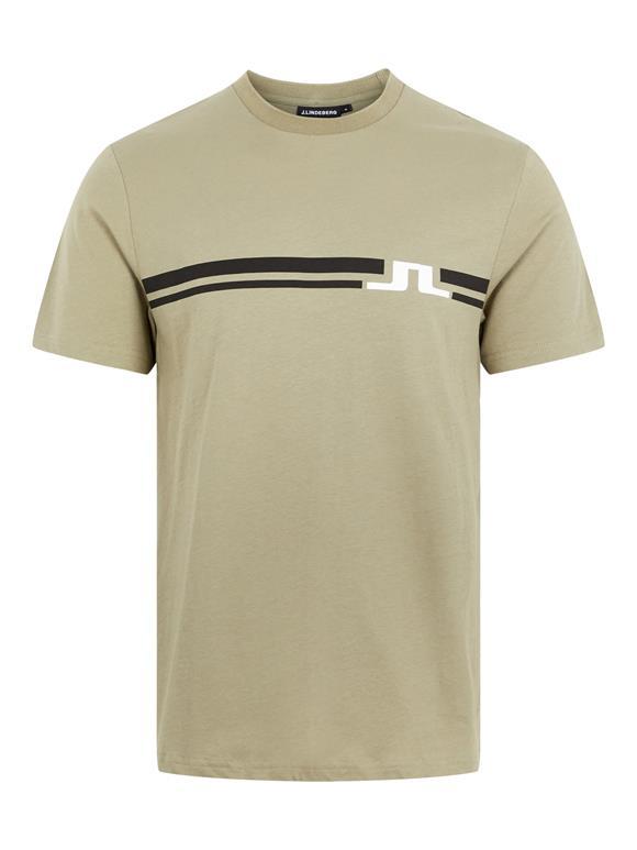 Silo Bridge T-shirt