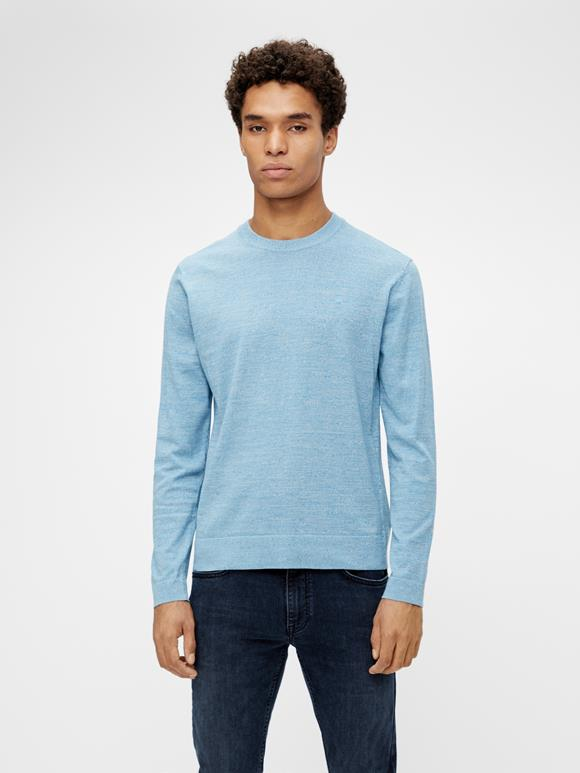 Niklas Mouline Sweater