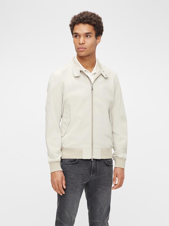 Derek Stretch Jacket