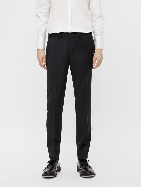 Grant Legend Wool Pants