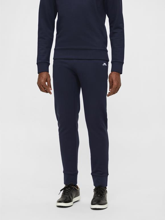 Stretch Fleece Pant