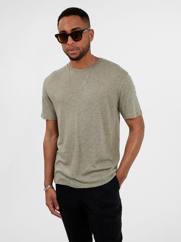 Como Neps T-Shirt