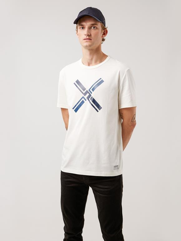 Jamie Logo T-shirt