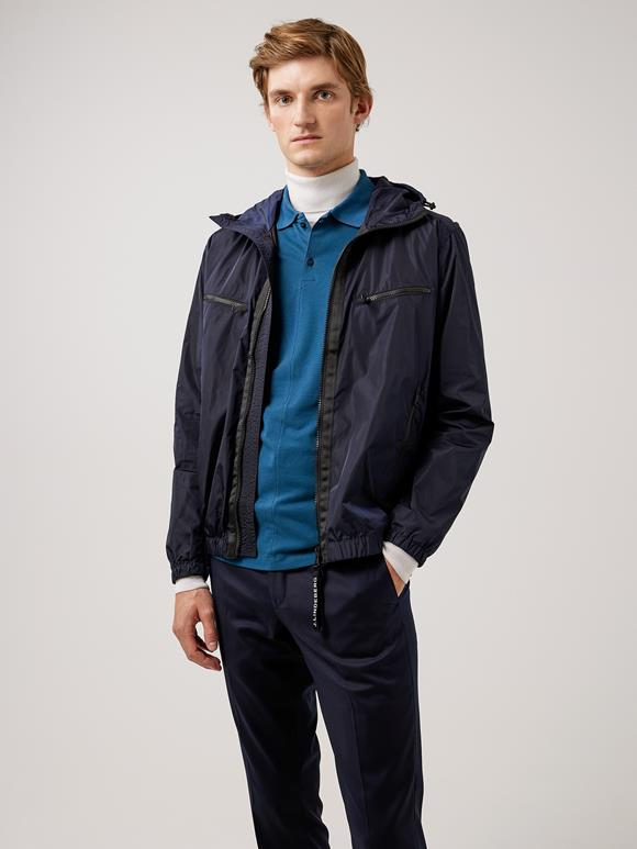 Stewie Windbreaker Jacket