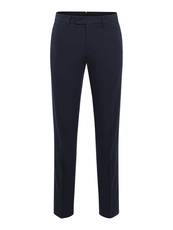 Grant Micro Texture Pants