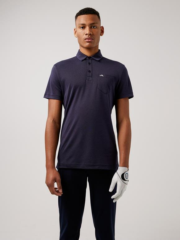 Rayan Golf Polo