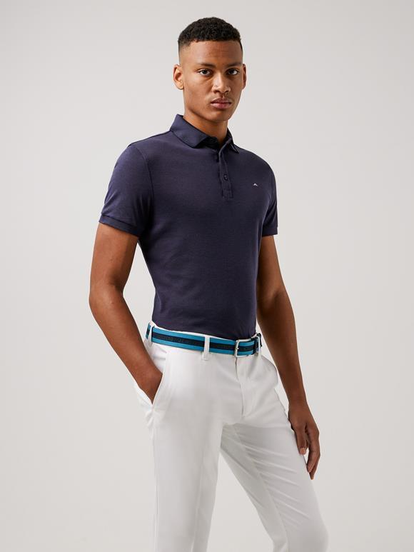 Stan Golf Polo
