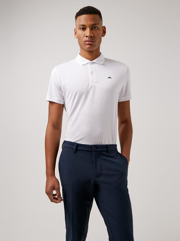 Lars Golf Polo