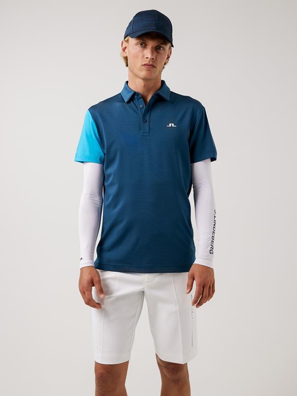 Simon Golf Polo