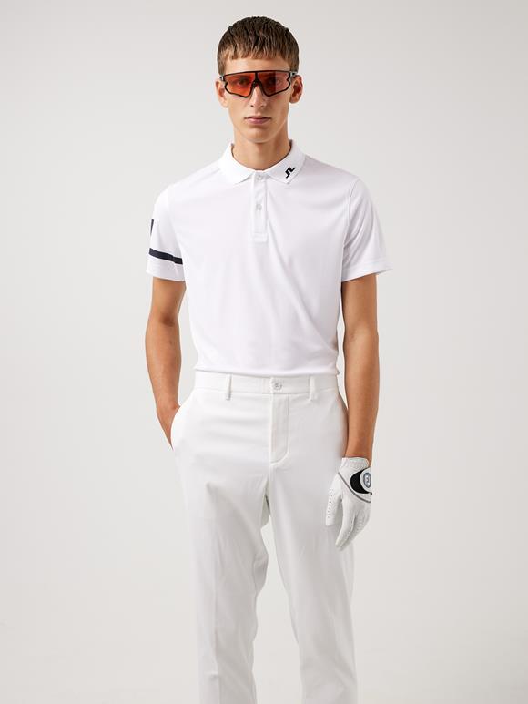 Heath Golf Polo
