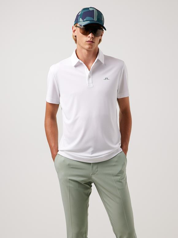 Tom Golf Polo