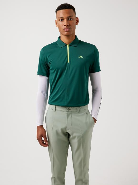 Fredric Golf Polo