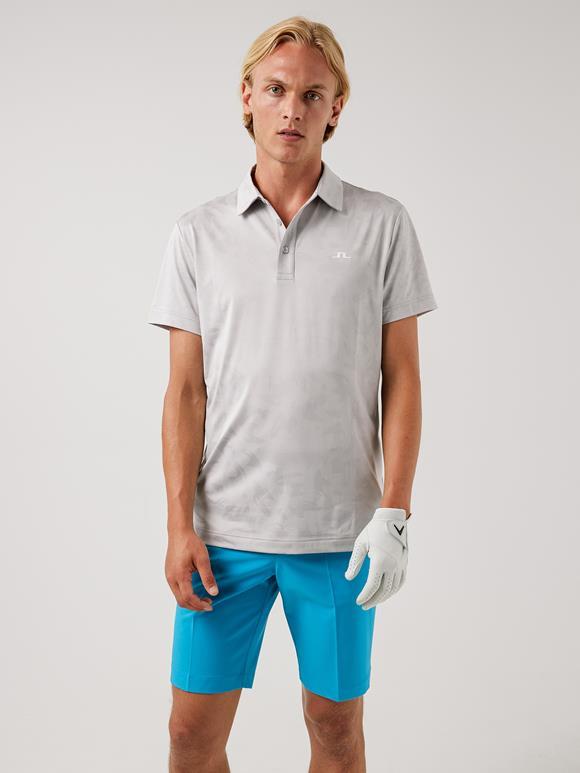 Nuno Golf Polo