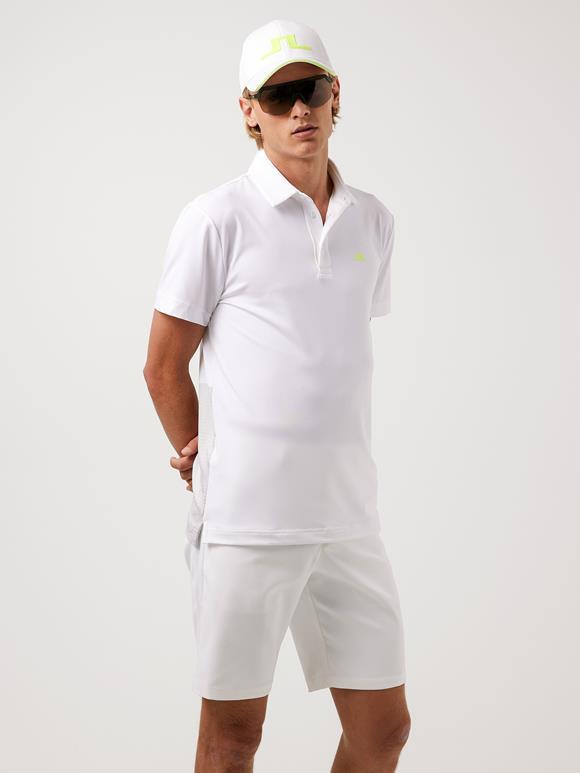 Keith Golf Polo