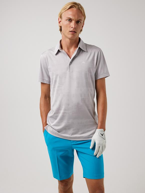 Rui Golf Polo