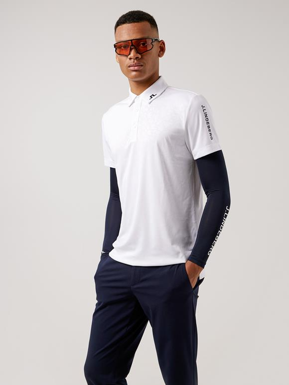 Joel Golf Polo