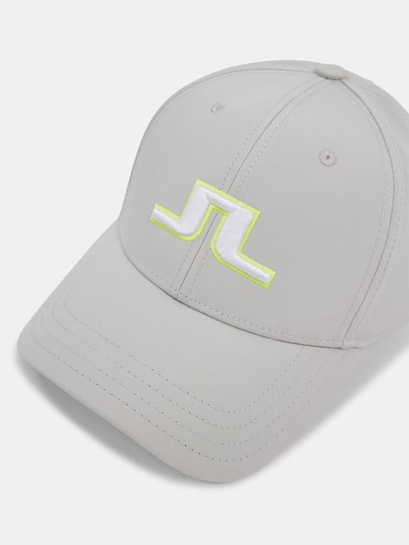 제이린드버그 J.LINDEBERG Angus Golf Cap,Micro Chip