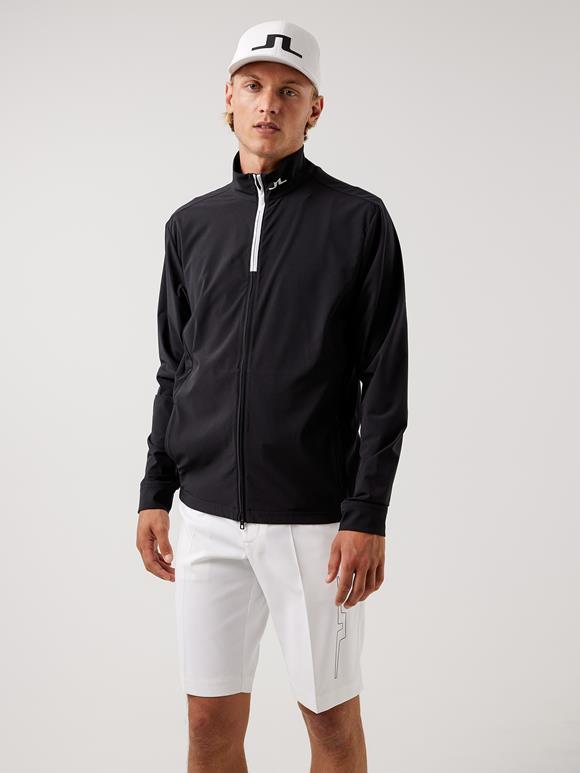 Jeff Golf Jacket