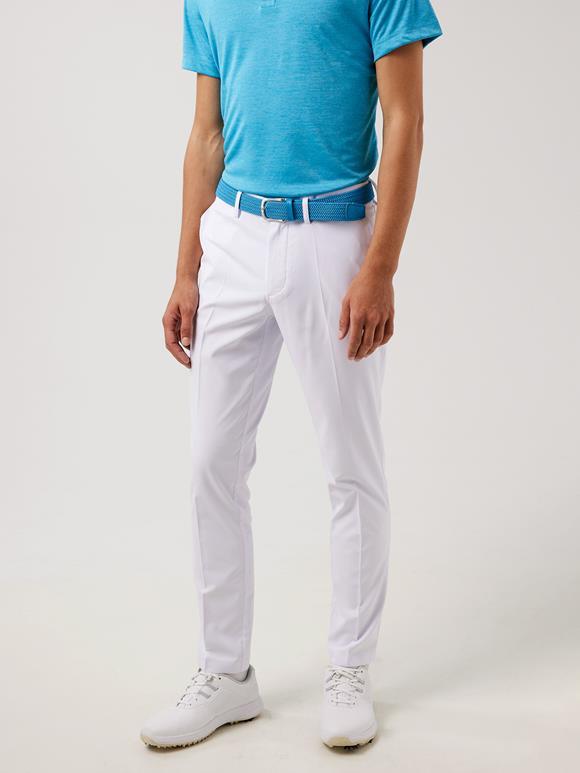 Elof Golf Pant