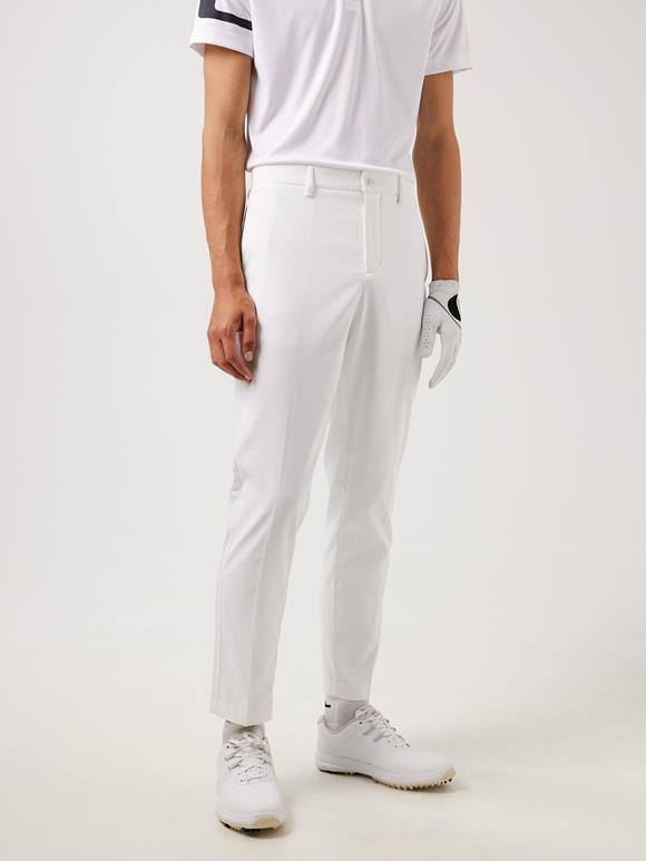 Ross Golf Pant