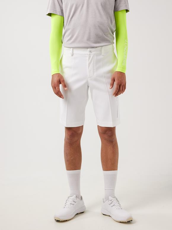 Chris Logo Golf Shorts