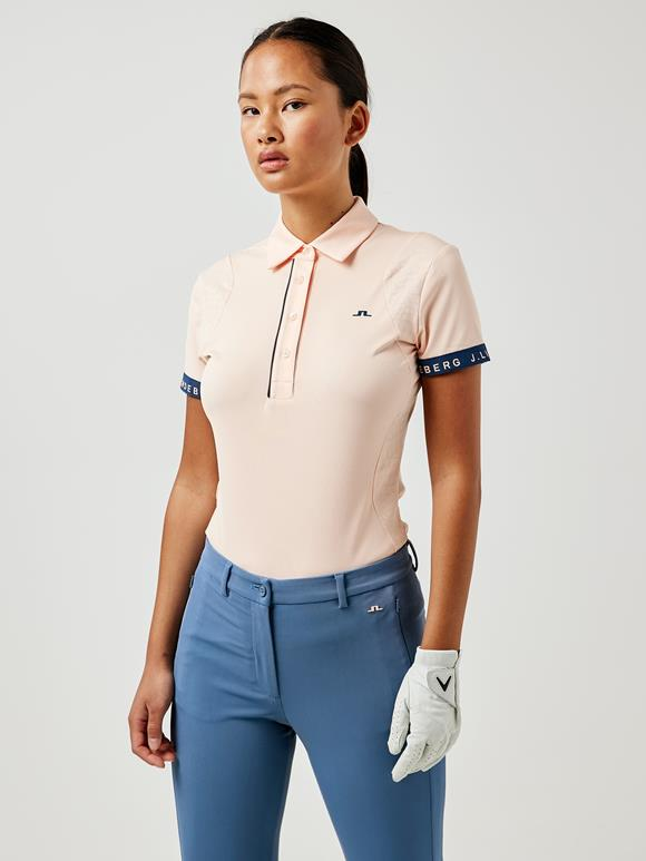 Novia Golf Polo