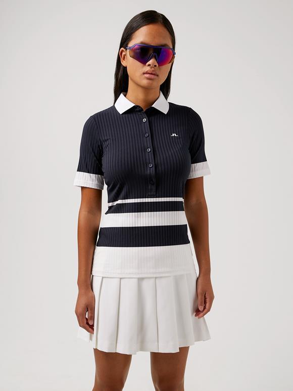 June Golf Polo