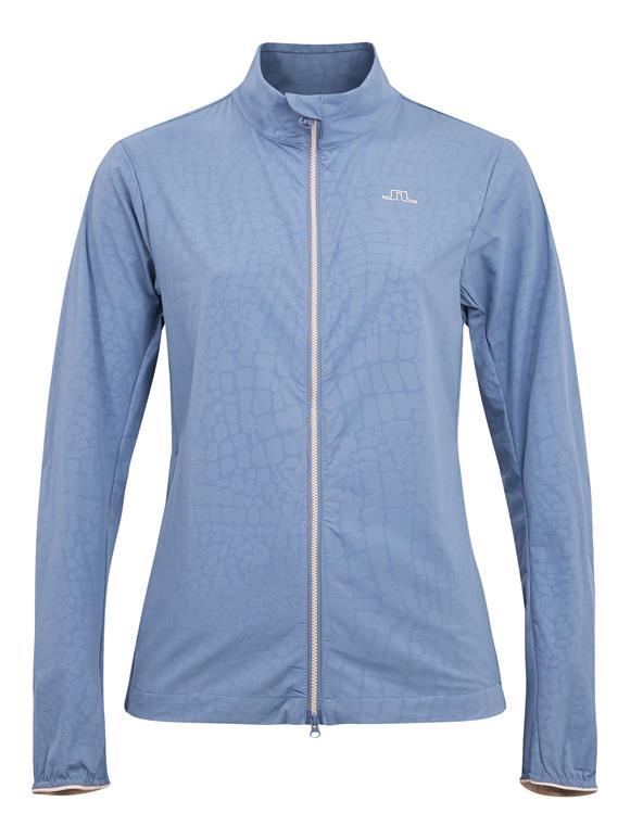 Akira Golf Jacket
