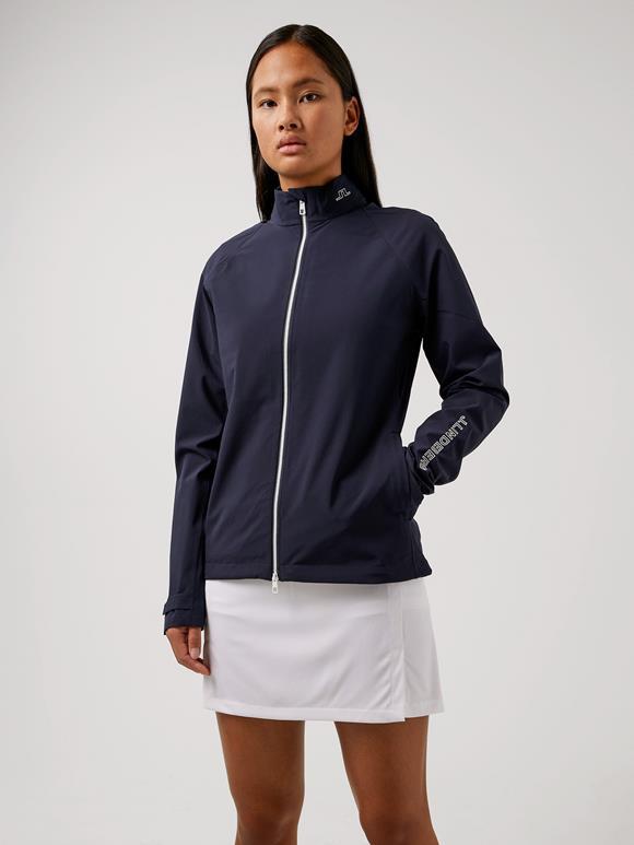 Evertine Golf Jacket