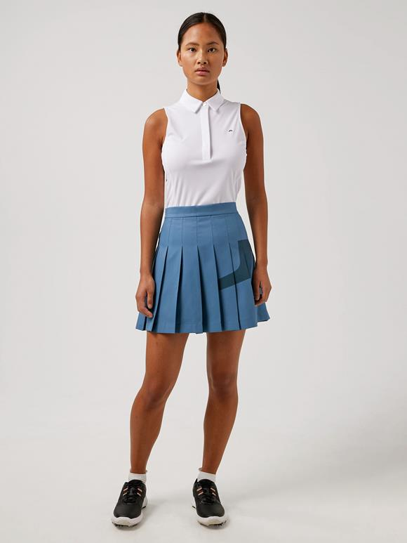 Naomi Golf Skirt Bridge
