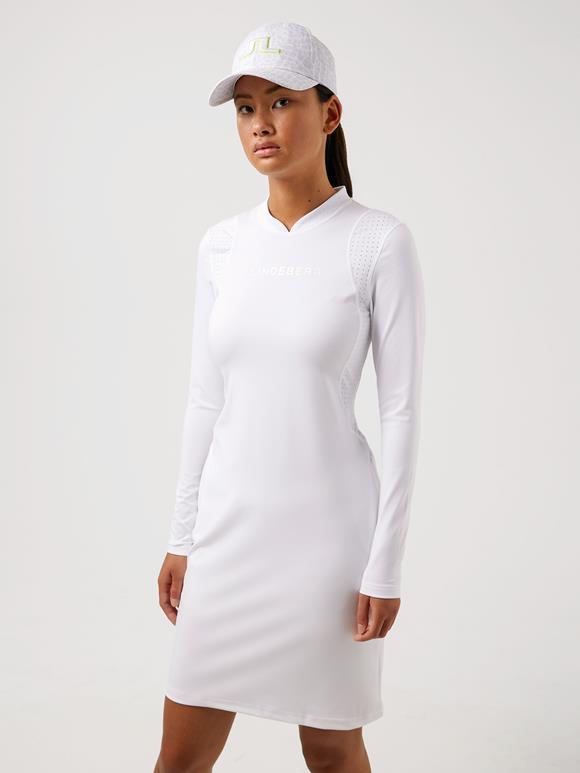 Zola Golf Dress