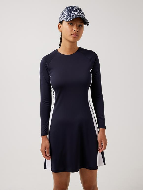 Zara Golf Dress