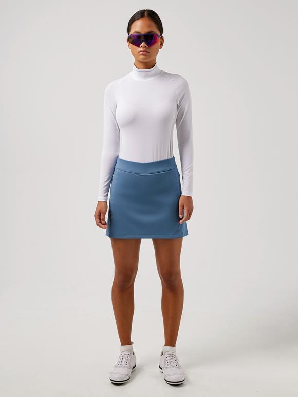 Amelie Mid Golf Skirt