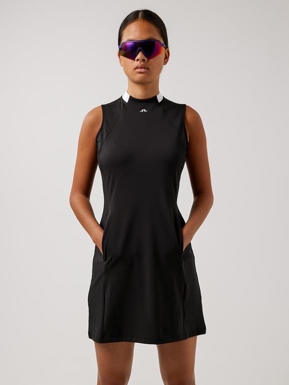 Nena Golf Dress