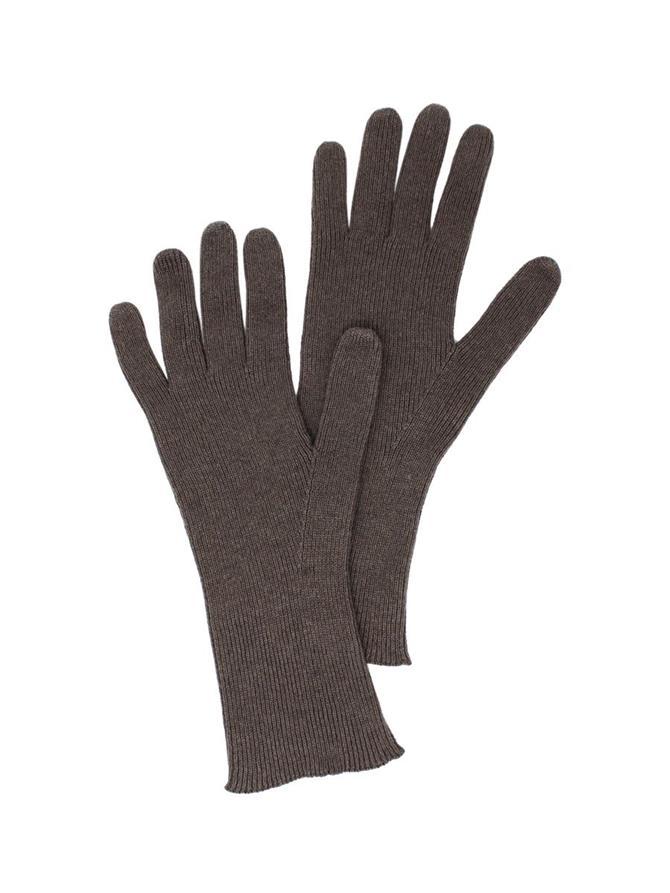 Shaker Gloves