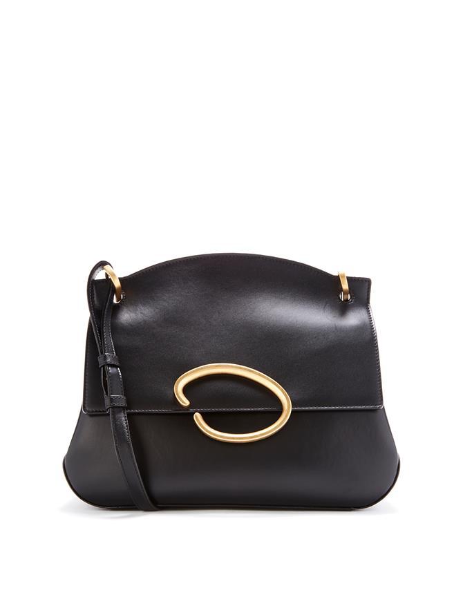 Remedy Bag